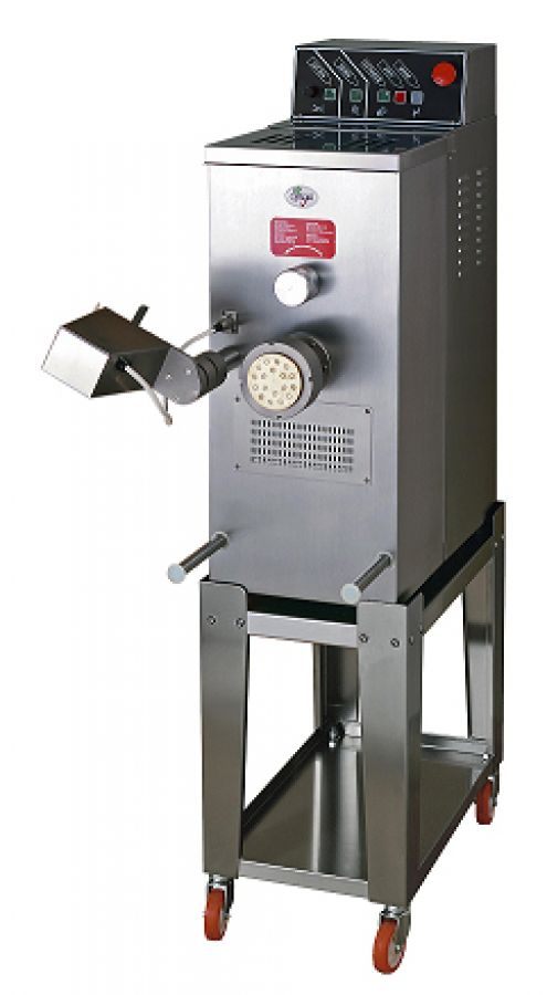 machine-a-pate-professionnelle-p17-3850d1