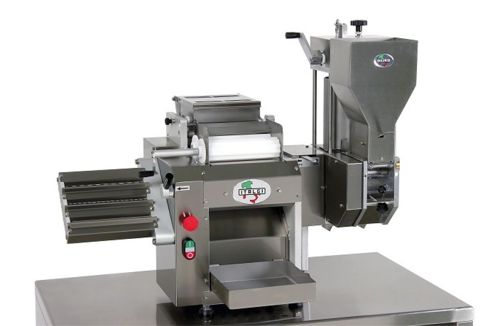 machines-a-pates-modula-df4cc7